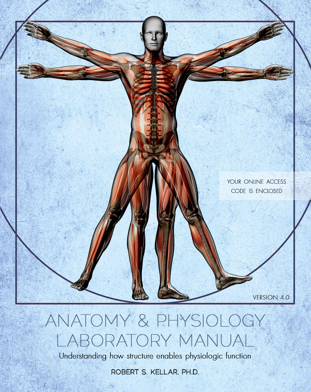 Product Details - Anatomy and Physiology Laboratory Manual ...