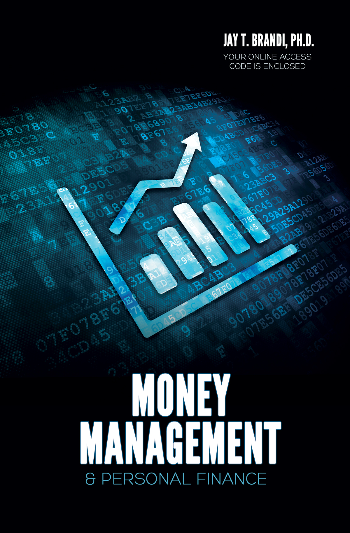 personal money management This list outlines the best free personal finance software for managing money on your mac or pc, with links to free downloads and software reviews.