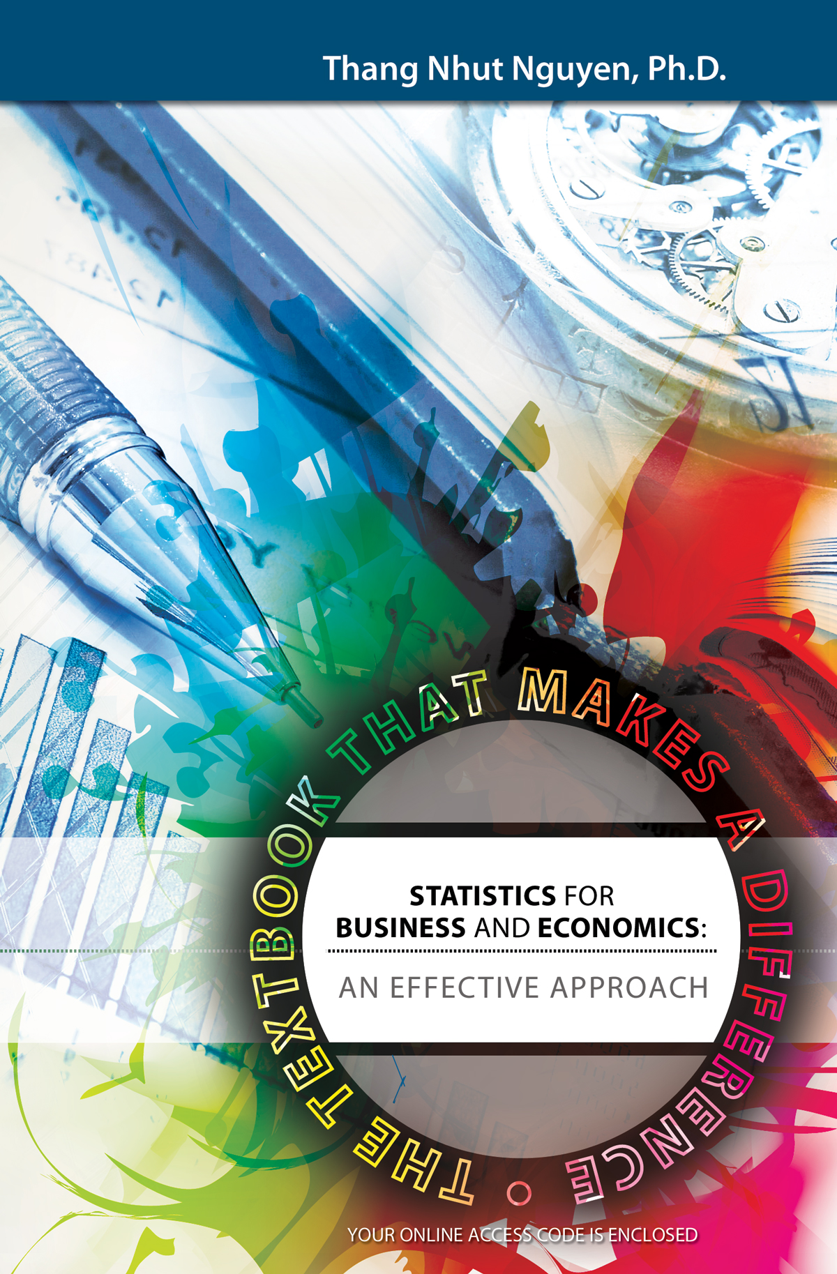 Product Details - Essentials of Statistics for Business and