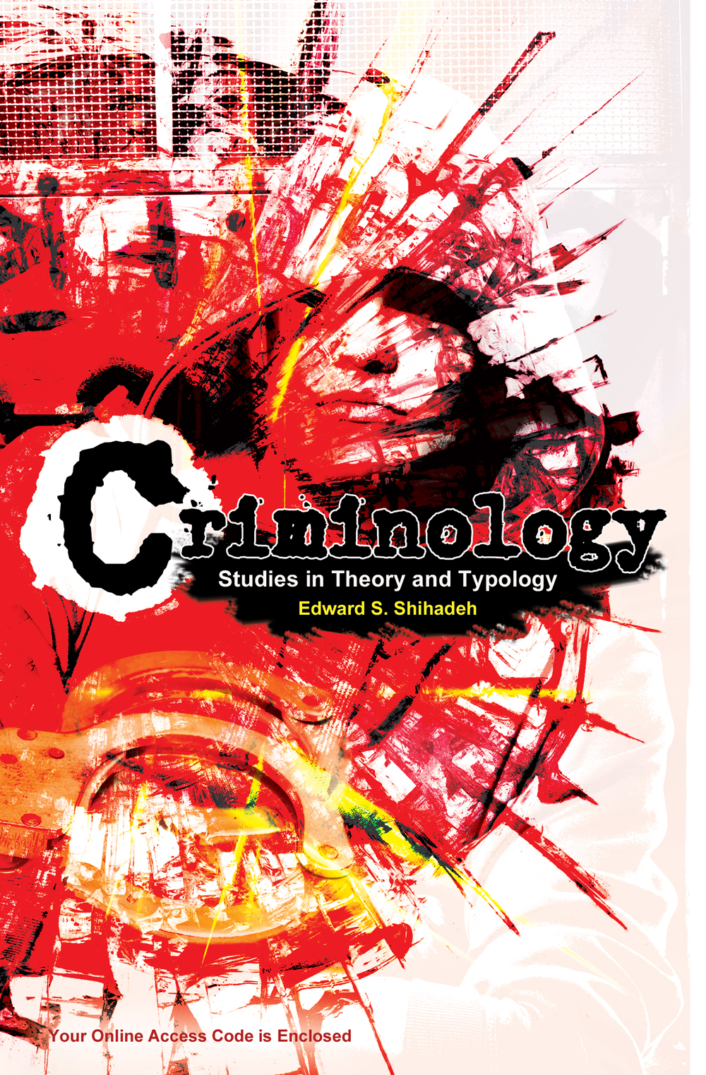 interdisciplinary criminology overview Department overview the department is consistently ranked among the best in the nation: #2  uci's distinctive, interdisciplinary department of criminology,.