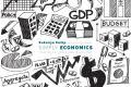 Simply Economics: Sukanya Kemp
