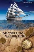 Discovering Accounting - ecommerce